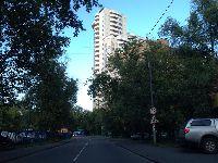 Москва - Богородское (фото 32)