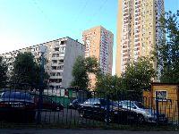 Москва - Богородское (фото 33)