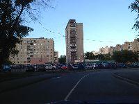 Москва - Богородское (фото 34)
