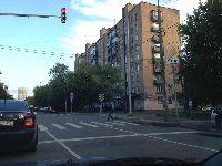 Москва - Богородское (фото 35)