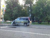 Москва - Богородское (фото 36)