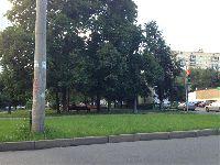 Москва - Богородское (фото 37)