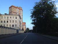 Москва - Богородское (фото 38)