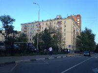 Москва - Богородское (фото 39)