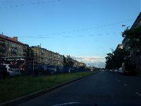 Москва - Богородское (фото 40)