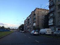 Москва - Богородское (фото 41)