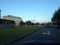 Москва - Богородское (фото 42)