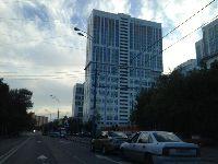 Москва - Богородское (фото 46)