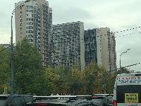 Москва - Черемушки (фото 36)