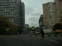 Москва - Черемушки (фото 37)