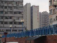 Москва - Черемушки (фото 38)