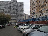 Москва - Черемушки (фото 39)