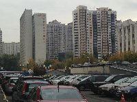 Москва - Черемушки (фото 40)
