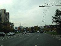 Москва - Черемушки (фото 41)