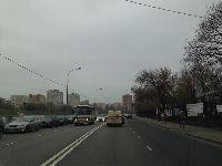Москва - Даниловский 2013 (фото 01)