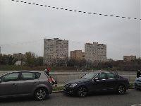 Москва - Даниловский 2013 (фото 03)
