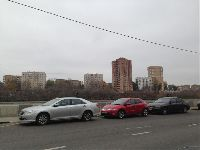Москва - Даниловский 2013 (фото 04)