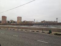 Москва - Даниловский 2013 (фото 05)