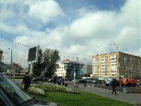 Москва - Даниловский (фото 01)