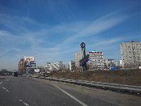 Москва - Ивановское (фото 06)