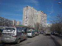 Москва - Ивановское (фото 07)