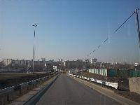Москва - Ивановское (фото 08)