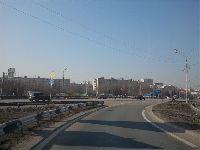 Москва - Ивановское (фото 09)