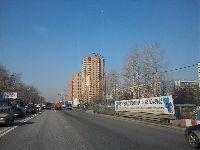 Москва - Ивановское (фото 10)