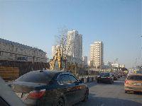 Москва - Ярославский (фото 01)