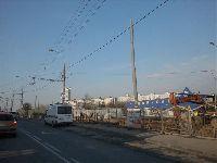 Москва - Ярославский (фото 03)