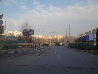 Москва - Ярославский (фото 04)