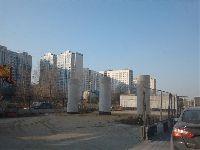 Москва - Ярославский (фото 05)