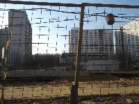 Москва - Ярославский (фото 06)