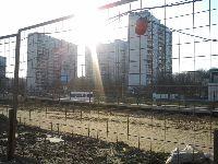 Москва - Ярославский (фото 07)