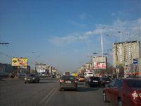 Москва - Ярославский (фото 09)