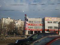 Москва - Ярославский (фото 11)