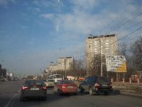 Москва - Ярославский (фото 12)