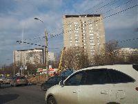 Москва - Ярославский (фото 13)