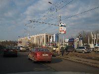 Москва - Ярославский (фото 15)
