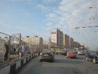 Москва - Ярославский (фото 17)