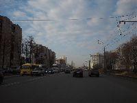 Москва - Ярославский (фото 18)