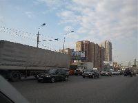 Москва - Ярославский (фото 19)