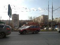 Москва - Ярославский (фото 20)