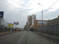 Москва - Ярославский (фото 21)