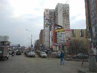 Москва - Ярославский (фото 22)