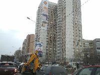 Москва - Ярославский (фото 23)