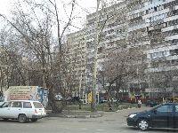 Москва - Ярославский (фото 24)