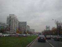 Москва - ЮЗАО (фото 05)