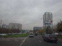 Москва - ЮЗАО (фото 06)