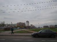 Москва - ЮЗАО (фото 07)